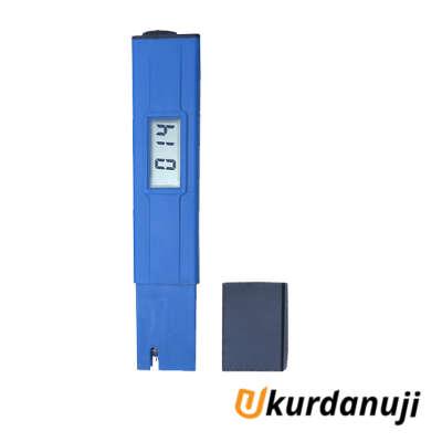 Alat Ukur ORP AMTAST KL-169D