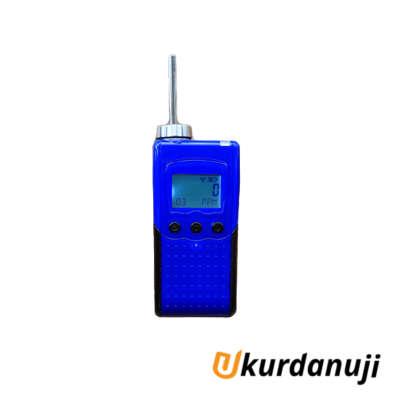 Alat Ukur Ozone Portabel AMTAST GS100