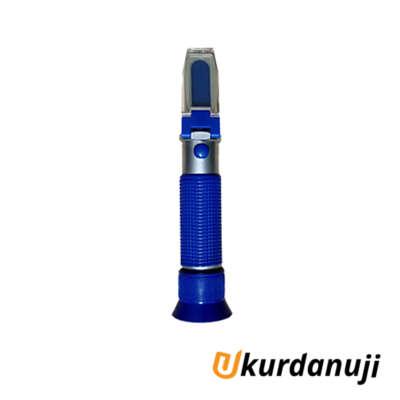 Alat Ukur Pekat Urea AdBlue/DEF AMTAST AMR001
