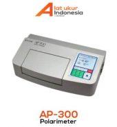 Alat Ukur Putaran Optik ATAGO AP-300