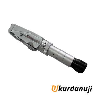 Alat Ukur Refraktometer AMTAST RPA-100