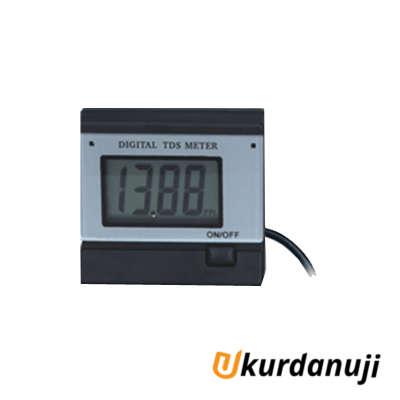 Alat Ukur TDS AMTAST KL-1393B