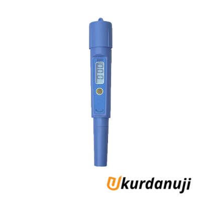Alat Ukur TDS AMTAST KL-139A
