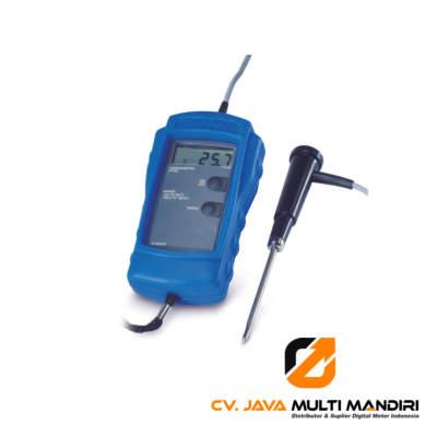 Alat Ukur Termometer HANNA INSTRUMENT HI955501
