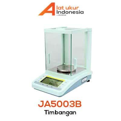 Alat Ukur Timbangan Digital AMTAST JA5003B