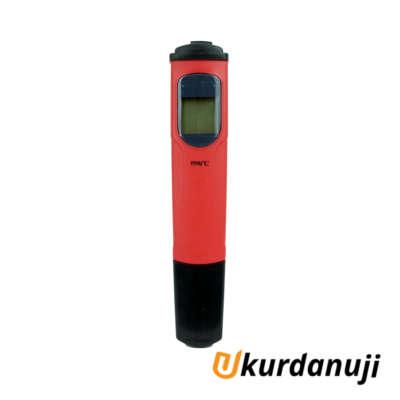 Alat Ukur pH AMTAST KL-009 III