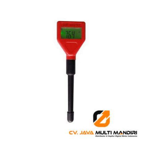 Alat Ukur pH Meter AMTAST KL-9810