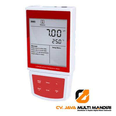 Alat Ukur pH Meter AMTAST PH-220