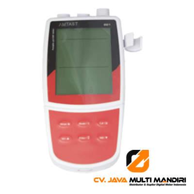 Alat Ukur pH Meter AMTAST PH-221