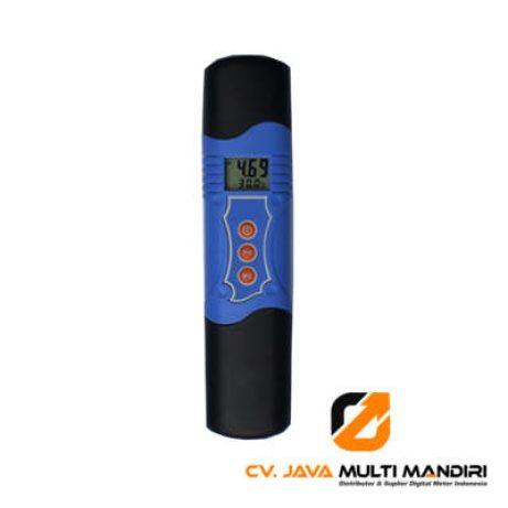 Alat Ukur pH dan ORP Meter AMTAST PH-099