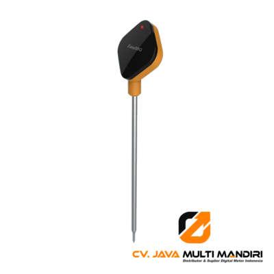 Termometer AMTAST BBQ-Nano