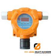 Alat Pendeteksi Gas AMTAST Seri BS03