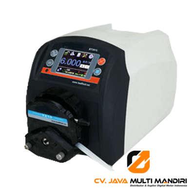 Pompa Peristaltik AMTAST BT301L