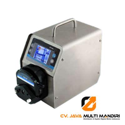 Pompa Peristaltik AMTAST Seri BT600L