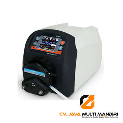 Pompa Peristaltik Cairan AMTAST BT601L