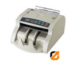 Banknote Counter AMTAST KX-993C Serials