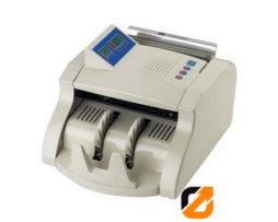Banknote Counter AMTAST KX-993D Serials