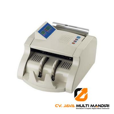 Alat Penghitung Uang Kertas AMTAST KX-993D