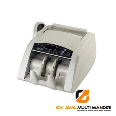Alat Penghitung Uang Kertas AMTAST KX-993G