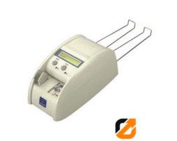 Banknote Detector AMTAST KX-04A