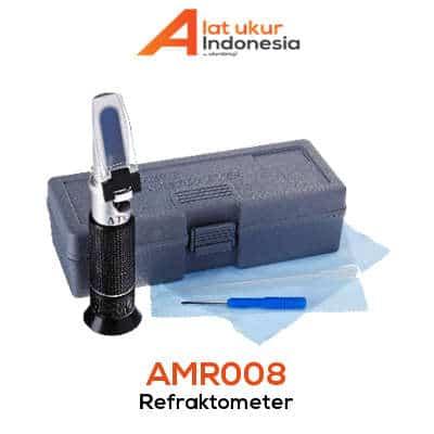 Beer Refractometer AMR008