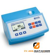 Multiparameter Photometer HANNA INSTRUMENT HI83214