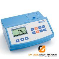 Multiparameter Photometer Hanna Instrument HI83099