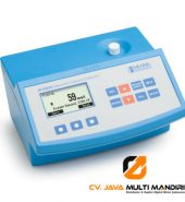 Multiparameter Photometer Hanna Instrument HI83224