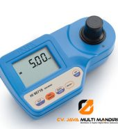 Portable Photometer Hanna Instrument HI96716
