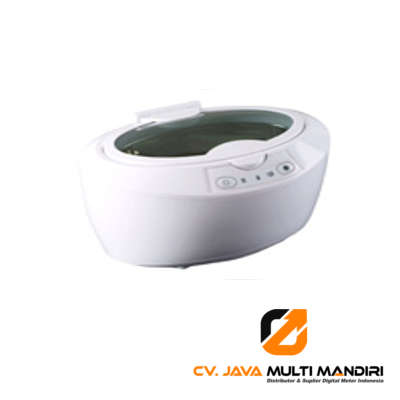 Ultrasonic Cleaner AMTAST CD-2820