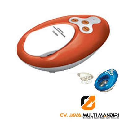 Alat Pembersih AMTAST CD-2900