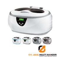 Alat Pembersih Digital AMTAST CD-3800A