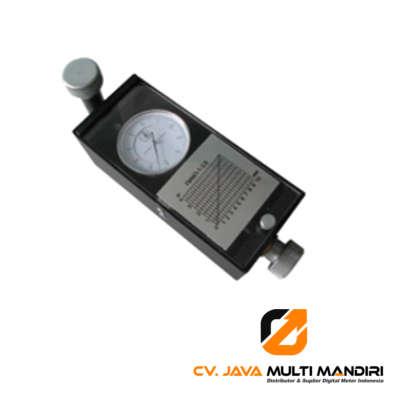 Alat Uji Adhesi NOVOTEST CM-4219