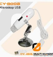 USB Mikroskop Kamera Digital CY-800B