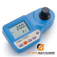Portable Photometer Hanna Instrument HI96752