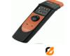 Carbon Monoxide Gas Detector AMTAST SPD200