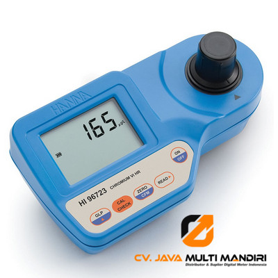 Portable Photometer HANNA INSTRUMENT HI96749