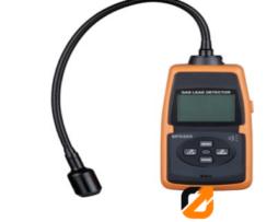 Combustible Gas Detector AMTAST SPD203/Ex