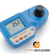 Portable Photometer Hanna Instrument HI96702