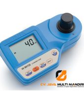 Portable Photometer Hanna instrument HI96722