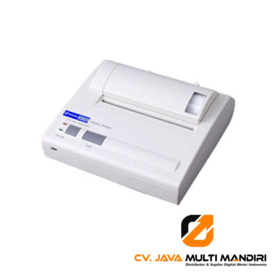 Digital printer ATAGO DP-RX