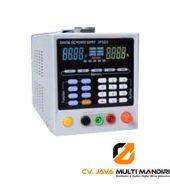 DC Power Supply AMTAST DP3005