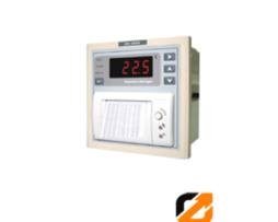 Data Logger AMTAST DR-200B