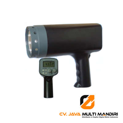 Alat Ukur Kecepatan Putaran AMTAST DT-2350P