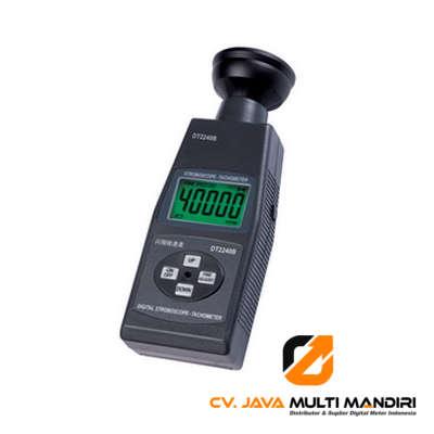 Alat Pengukur Kecepatan AMTAST DT2240B
