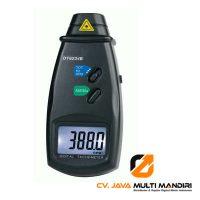 Alat Ukur Tachometer AMTAST DT6234B