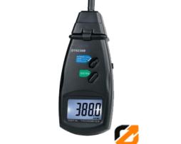Tachometer AMTAST DT6236B