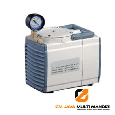 Pompa Diafragma AMTAST DVP002