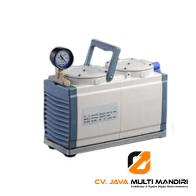 Pompa Diafragma AMTAST DVP003