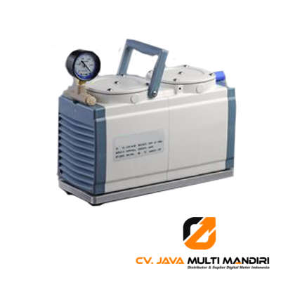 Pompa Diafragma AMTAST DVP006